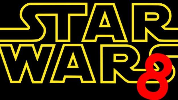 Star Wars 8: Darum hat Disney den Kinostart verschoben!