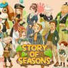 Story of Seasons: Tipps und Tricks für Einsteiger - Anfänger-Guide