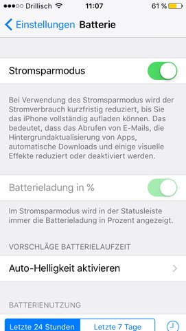 stromsparmodus-iphone