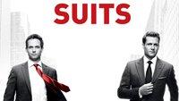 Suits Staffel 8: Wann kommt die neue Season? Starttermin & Handlung