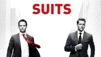 Suits: Besetzung, Stream, Episodenguide & Infos zur Serie