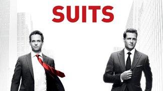 Suits Staffel 4 im Stream auf Netflix, Amazon & im TV