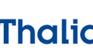 Gutscheine von Thalia nutzen und dafür mehr Filme, Games und Bücher bekommen!