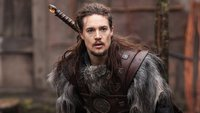 The Last Kingdom - Staffel 2: Stream und Trailer der neuen Staffel
