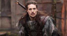 The Last Kingdom - Staffel 2: Stream und Trailer der neuen Staffel