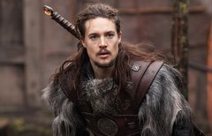 The Last Kingdom - Season 2:...