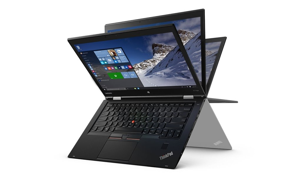 thinkpad-x1-yoga-9-1500x1000