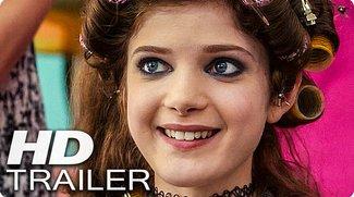 My Big Fat Greek Wedding 2 - Trailer-Check