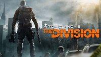 The Division: Kann Ubisoft nachweisen wie oft auf dein Geld gepinkelt wurde?