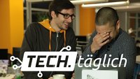 Marshmallow für S6 und One M9, MS-Keyboard für iOS und Windows 10 für Lumia-Smartphones – TECH.täglich
