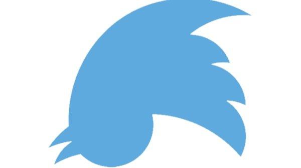 Twitter ist down: Störung legt Kurznachrichtendienst lahm