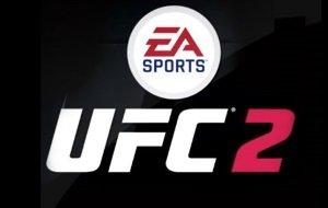 UFC 196 im Live-Stream: Mc Gregor vs. Diaz in Deutschland online sehen
