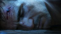 Uncharted 4 A Thief's End: Rührendes Making-Of zu Nathan Drakes Abschied