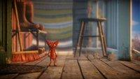 Unravel: Systemanforderungen für den Puzzle-Spaß