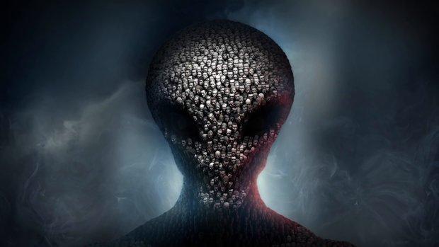 XCOM 2: Launch-Trailer der Konsolenversion zeigt den Kampf gegen die Aliens