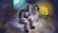 Song of the Deep: Neues Spiel von Insomniac Games im Trailer vorgestellt