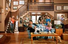 Fuller House Staffel 3: Ab...