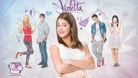 Violetta: Staffel 4 - Alternativen zur fehlenden Season [Update]