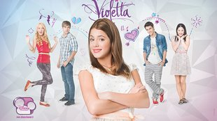 Violetta: Staffel 4 - Alternativen zur fehlenden Season [Update]