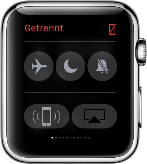 apple-watch-disconnect-icon