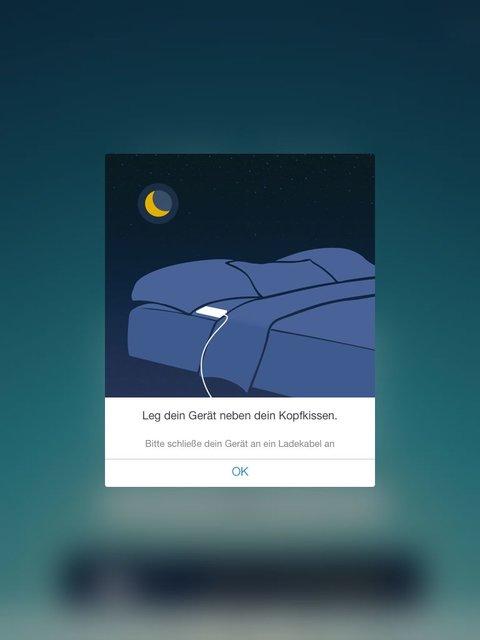wecker-apps-runtastic