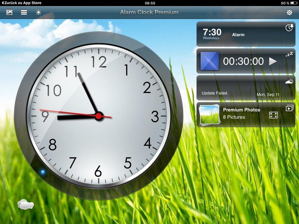wecker-apps-wecker-premium