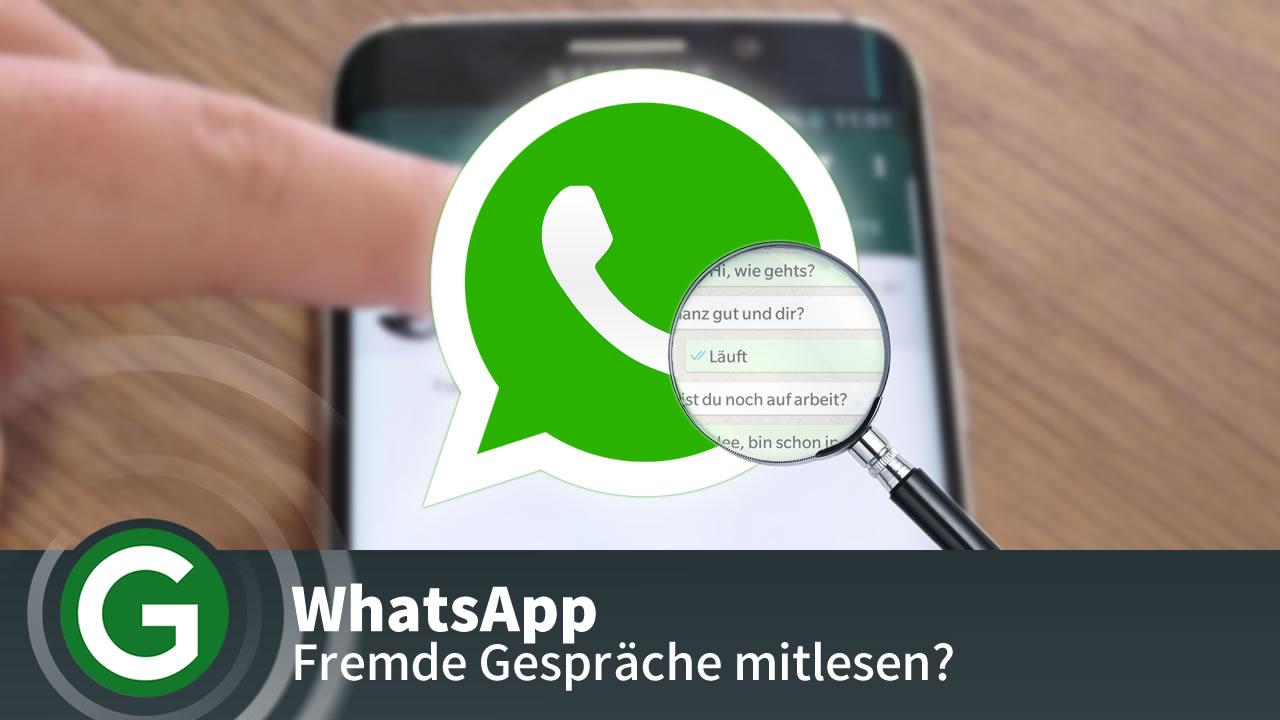 whatsapp kontakt löschen was sieht der andere