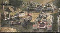 World of Tanks: Alle Trophäen - Leitfaden und Tipps für 100%