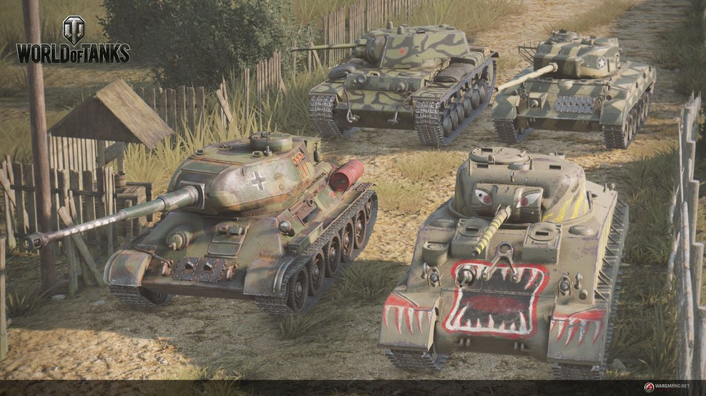 world-of-tanks-trophäen