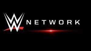 WWE Live-Stream