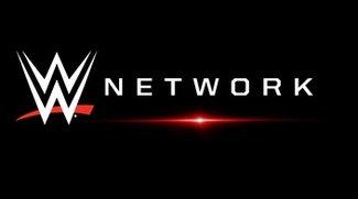 WWE TLC 2017 heute im Live-Stream und TV: Matchcard, Startzeit, Übertragung