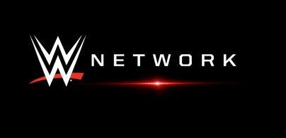 WWE Network: kostenlos anmelden