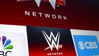 WWE Umfrage: Wen wünscht ihr euch als Champion?