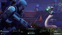 XCOM 2: Die besten Mods (Update: Long War 2 angekündigt)
