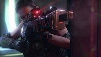 XCOM 2: PS4- und Xbox One-Version verschoben