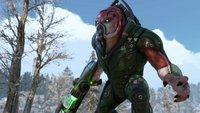 XCOM 2: Aliens - diese außerirdischen Monster treten euch entgegen
