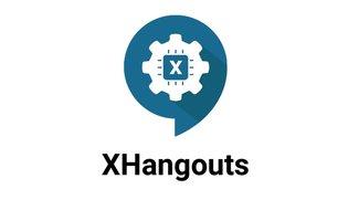 XHangouts: Xposed-Modul erweitert Hangouts um neue Features