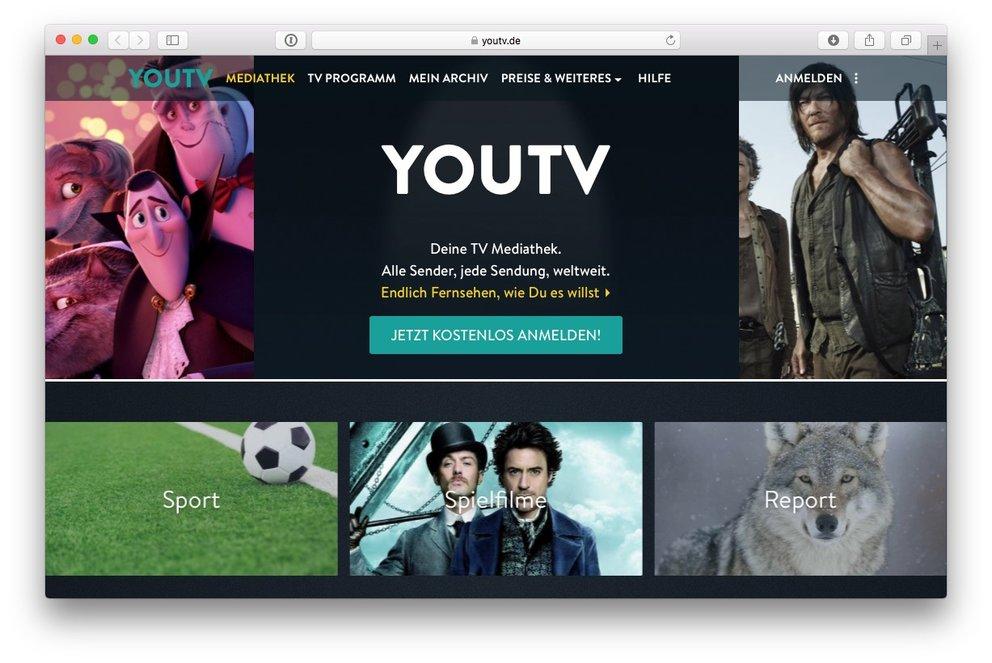 youtv-kostenlos-online-videorecorder