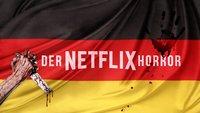 Horrorfilme auf Netflix Deutschland: Liebe Netflix-Menschen, euer Horror-Angebot ist eine Katastrophe (Kolumne)