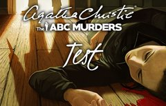 Agatha Christie - The ABC...