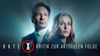 Akte X 2016: Was können die neuen Folgen der 10. Staffel - TV-Kritik zu allen Episoden