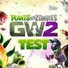 Plants vs. Zombies Garden Warfare 2 im Test:  3 Gründe, warum du den verrückten Shooter...