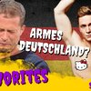Der geilste Tag, der deutsche Horror und ein Festival-Round-up - Fan Favorites 1.11