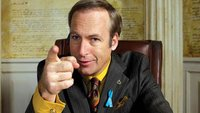 Better Call Saul Staffel 3: Stream, Episodenliste, Trailer & Gast-Stars
