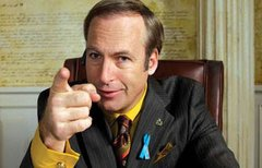 Better Call Saul: Staffel 3...