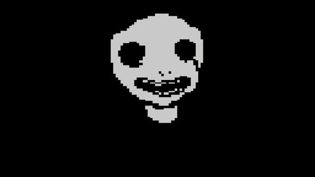 IMSCARED - Komplettlösung: Angstfrei durch das Horrorspiel