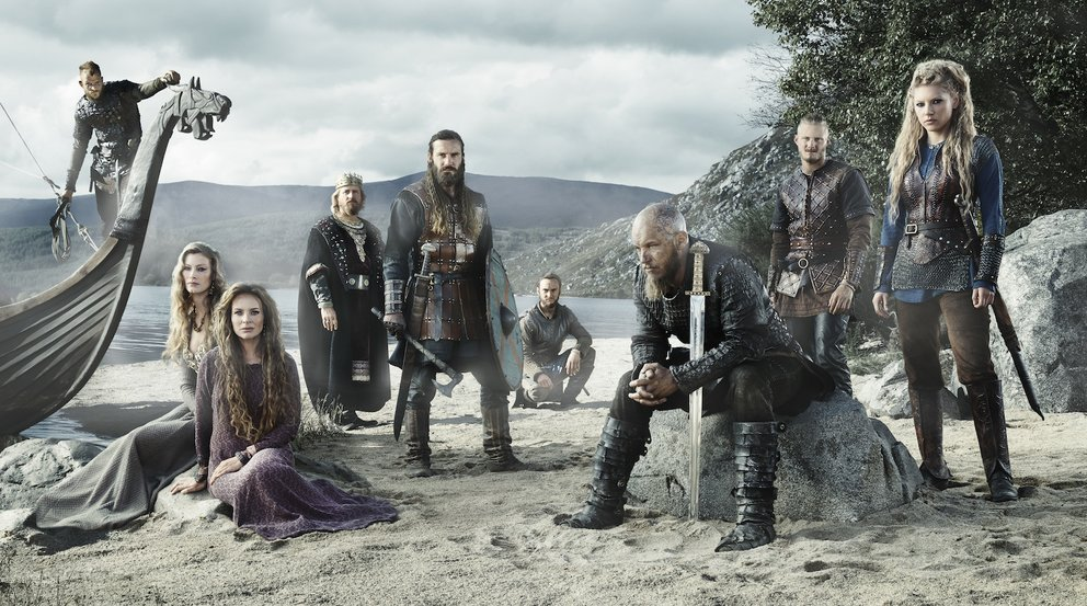 64881-vikings_season3_cast