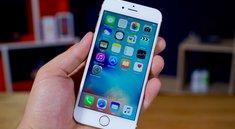 Apple nimmt Stellung zu iOS-Problem bei zurückgesetztem Datum auf 1970