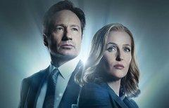 Akte X Staffel 10: Die neuen...