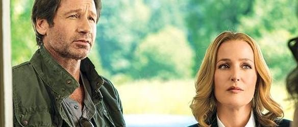Akte-x-staffel-10-scully-mulder